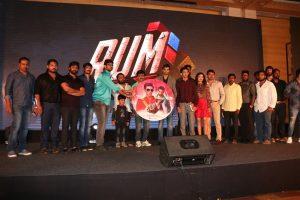 1478242785_tamil-movie-rum-audio-launch-event-held-chennai-celebs-like-narain-sanchita-shetty-vivek-miya