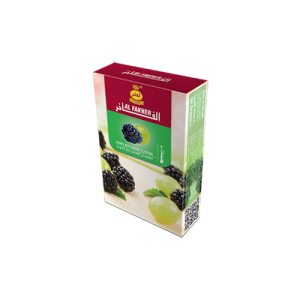 Al-Fakher-Grape-with-Berry