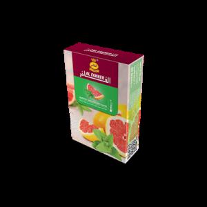 Al-Fakher-Grapefruit-Mint