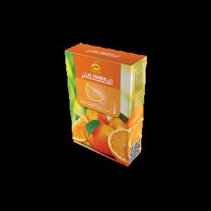 Al-Fakher-Orange