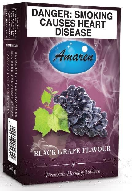 BlackGrape1