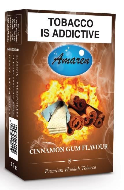 CinnamonGum1