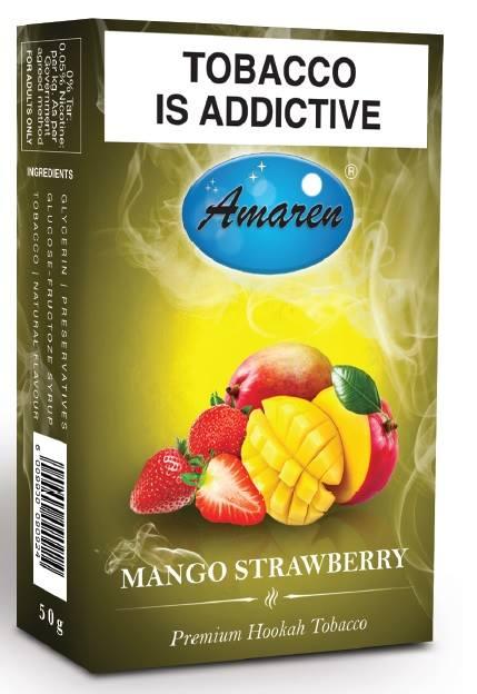 MangoStrawberry1
