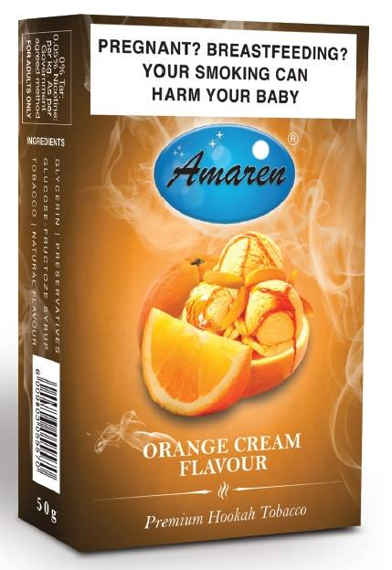 OrangeCream1