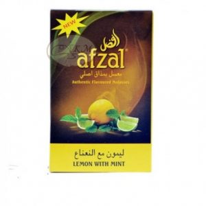 afzal-limon-myata-500×500