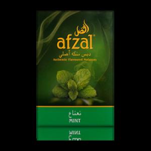 afzal_mint-500×500
