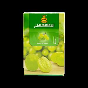 al-fakher-grape