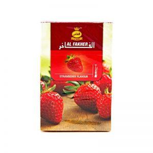 al-fakher-strawberry