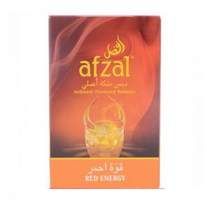 tabak-afzal-red-enerdzhi-red-energy-50-gr-2