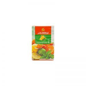 tabak-al-fakher-citrusovye-s-myatoj-citrus-with-mint