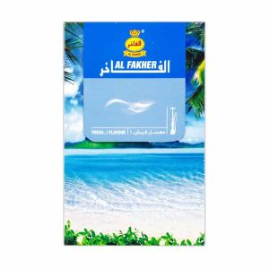 tabak-al-fakher-fresh-mist-50grm