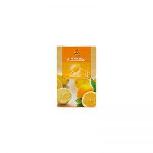 tabak-al-fakher-limon-lemon