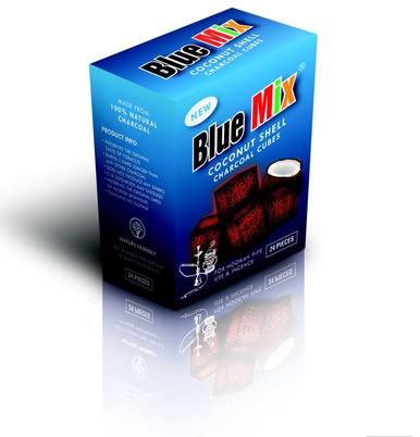 Amaren_Blue_Mix_Coconut_Coal_Cubes__75569.1436782731.386.513