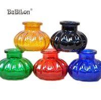 Pumpkin-Storage-tank-glass-bottle-vase-for_jpg_220x220
