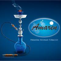 Amaren Flavour