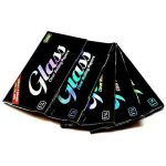 Luxe-Glass-Clear-Rolling-Papers-1-1-4-Size-_1