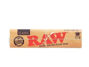 Raw-Classic-KS-Slim1