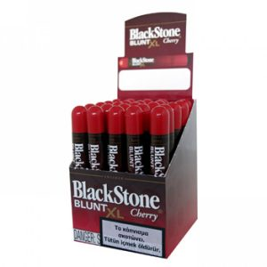 blackstone_cherry_copy