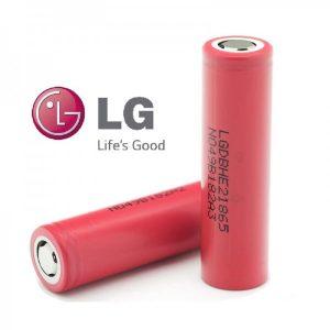 lg-he2-600×600
