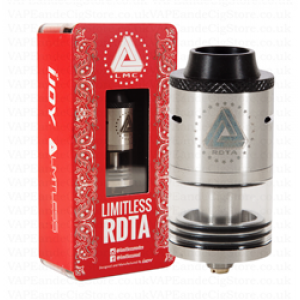 ijoy%20silver-1-600×600