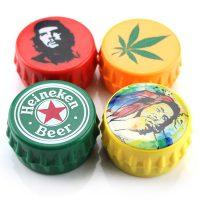 -font-b-Grinder-b-font-Tabac-font-b-Herb-b-font-Cap-Style-Mixed-Color