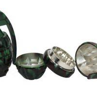 grenade-grinder