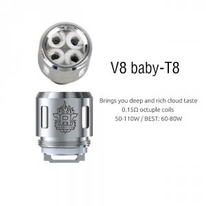 baby-t8-1-1000×1000