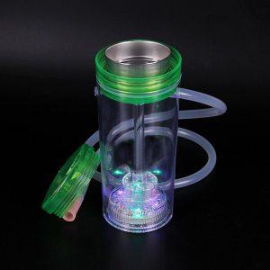 LED-Acrylic-Plexiglass-Mini-Arab-Hookah-Shisha-In-Tobacco-Pipes-Accessorices-Restaurant-Bar-Coffee-Shop-Leisure (2)