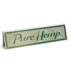 Pure-Hemp-King-Size