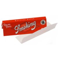 Smoking_Premium_Red_Square_Corners_Regular_Papers
