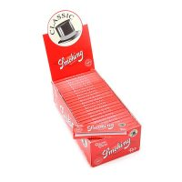 seda-smoking-red-no-8-regular-single-wide-display-com-50