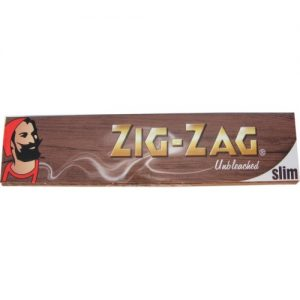 zig-zag-brown-unbleached-natural-king-size-slim-cigarette-rolling-papers-500×500