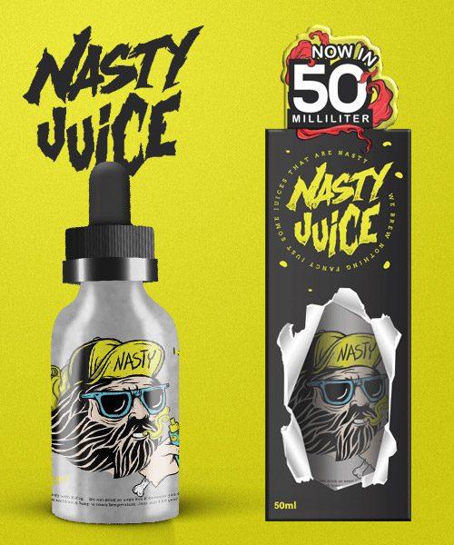 50ml-nasty-juice-fat-boy-e-liquid-500×600
