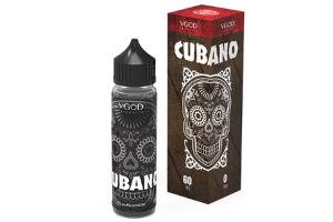 cubano-by-vgod-60ml-vanilla-cuban-cigar-tobacco-e-juice_2000x