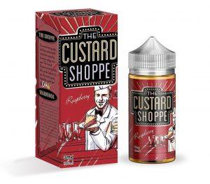 juice-the-custard-shoppe-raspberry-100ml-e-liquid-1_1122x.progressive