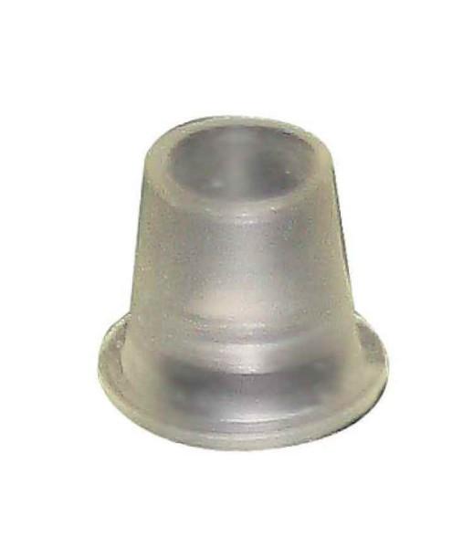 Egyptian-Head-Rubbers-518×600