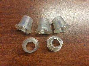 original-egyptian-hookah-shisha-hookah-hose-grommet-rubber-set-of-5