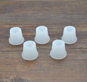 wholesale-5-x-hookah-shisha-bowl-thin-grommet