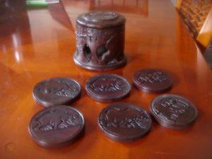 vintage-south-african-teak-hand_360_1f5e637b500a7e81494fe8b265520542