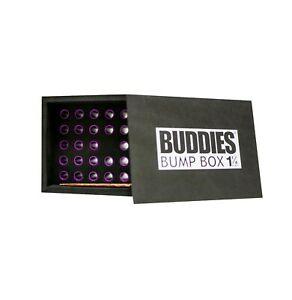 buddies box 1