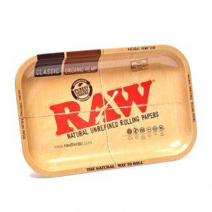 raw m