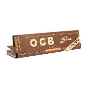 OCB-with-Tips-Unbleached-Kingsize