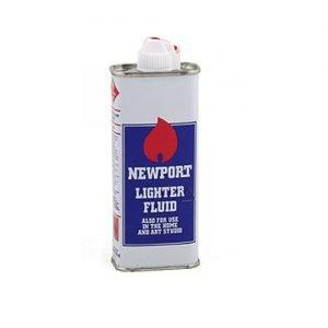 fluid new