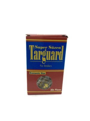 targuard
