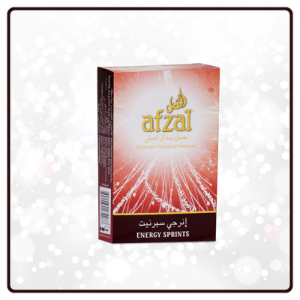 Afzal-Energy-Sprints_400x