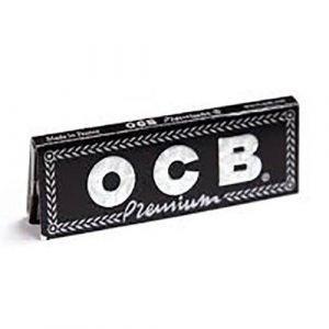 OCB PREM 1 & 1.4