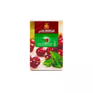 Al-Fakher-36-50-gr-Vesipiibutubakas-Cherry-Mint (1)