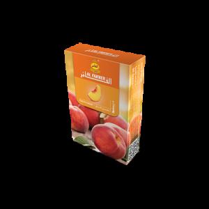Al-Fakher-Peach