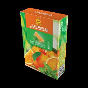 Flavor-Flavours-Orange-Mint-50g-shishapuff-com
