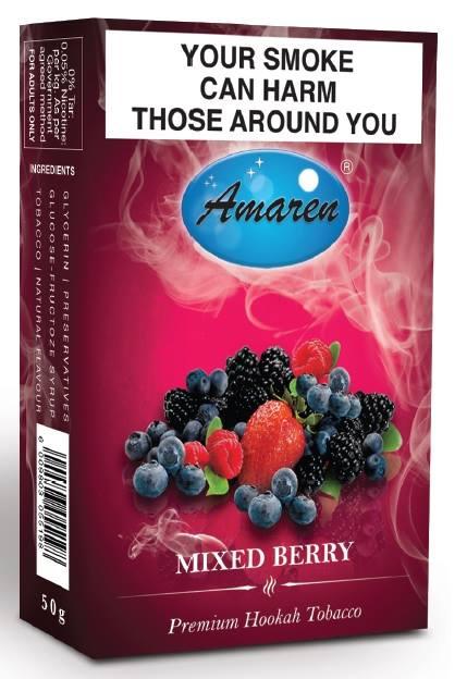 MixedBerries1